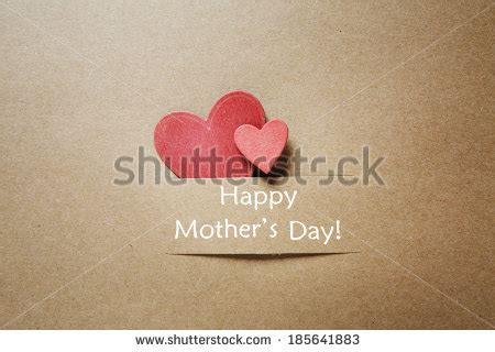 materials required for greeting cards be my valentines day card stock vector 360427505