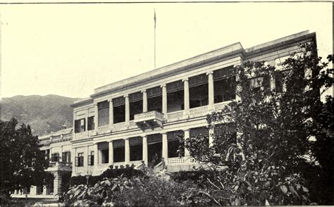 My In Gov Search File Government House Hong Kong Jpg Wikimedia Commons