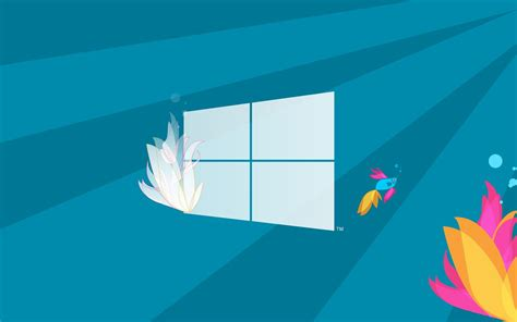 Home Design 3d Para Windows Xp windows 10 hero desktop wallpaper wallpapersafari