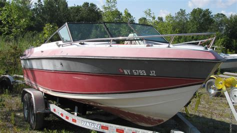 cobia boats any good cobia 230xl boat for sale from usa