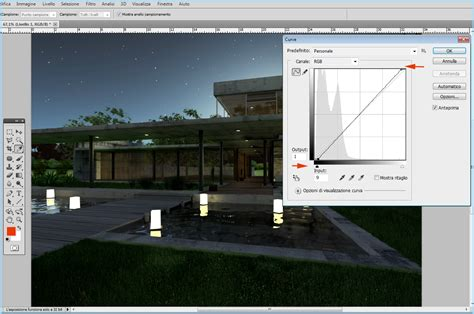 vray sketchup video tutorial part 1 tutorial vray for sketchup night scene 3