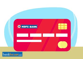 Hdfc Gift Card Online - apply hdfc credit card online top hdfc bank cards