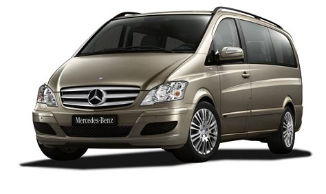 mpv car mercedes viano mpv review carbuyer