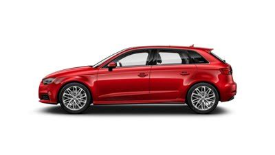 audi a3 e lease 2018 2019 car release and reviews