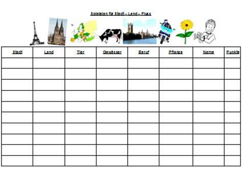 Word Vorlage Unterrichtsplanung Ein Katalog Unendlich Vieler Ideen