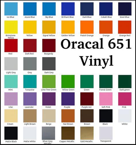 is cricut printable vinyl permanent one rolls 12x60 oracal 651 vinyl five feet