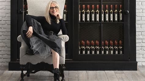 Home Design App 2017 by Wine Amp Design Diane Keaton And The House That Pinterest