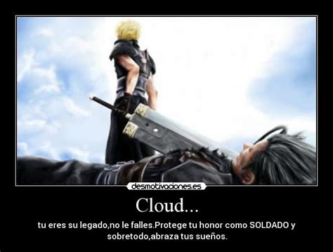 Cloud Meme - zack meme