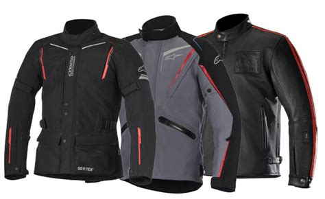 Bmw Motorrad Cross Pants by Alpinestars 2018 Technical Motorcycling Collection