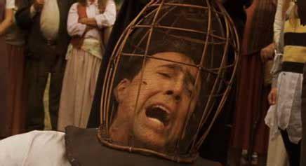 film nicolas cage the wicker man the wicker man 2006 rob s movie vault