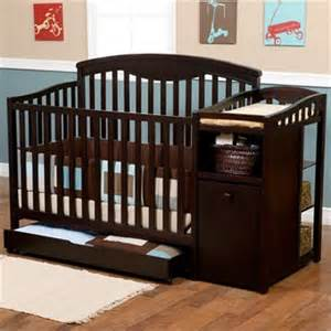 crib and bassinet combo baby crib with changing table attached 2017 2018 best