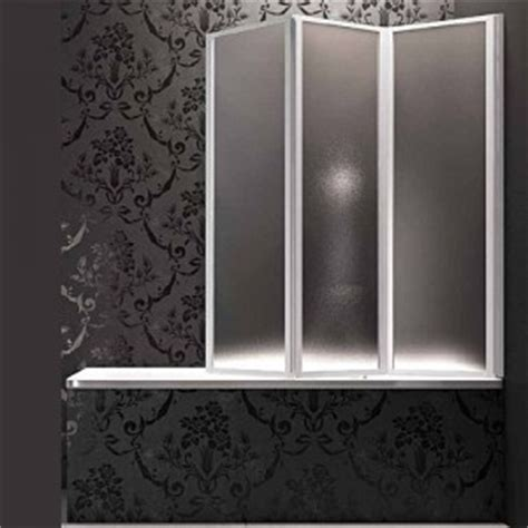 pannelli doccia per vasca da bagno parete scorrevole per vasca da bagno boiserie in
