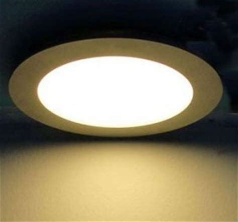 common problems with led lighting common problems for led flat panel light led lighting