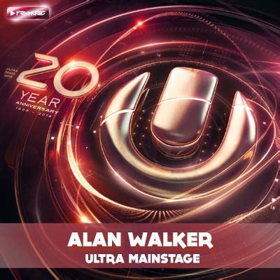 alan walker ultra ultra mainstage all songs mp3 320kbps download free page
