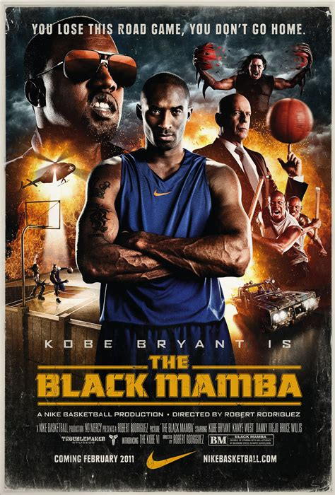 kobe bryant biography movie m bour mamba biography
