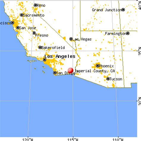 california map imperial valley imperial valley california map california map