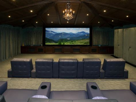 media room seating ideas pictures options tips ideas