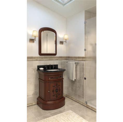 Wholesale Bathroom Vanities Canada Wholesale Bathroom Vanity Image Bathroom Cabinet