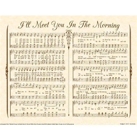 There Shall Be Showers Of Blessing Guitar Chords by 801 Best Images About On Guitar Chords