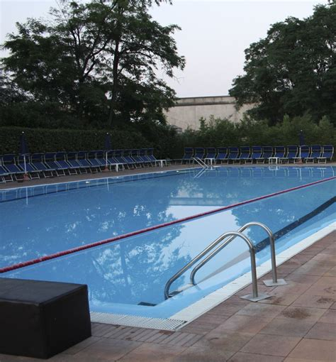 piscine pavia piscine associazione motonautica pavia