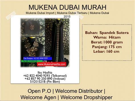 Mukena Anak Di Surabaya 62 822 4040 9293 telkomsel mukena anak lucu surabaya