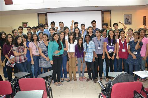 HR College of Commerce and Economics Mumbai , Admissions ...
