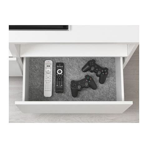 kitchen cabinet liners ikea 1000 ideas about drawer liners on contact