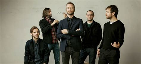 the national the national announce new album in 2013 tone deaf
