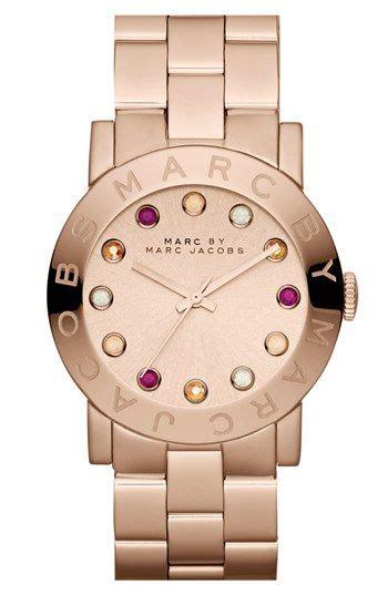 Marc Jacob Ba 1833 1000 ideas about montre marc on marc and montre femme