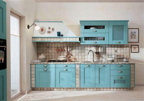 cucine in muratura prefabbricate prezzi cucine effetto muratura vera o finta cose di casa