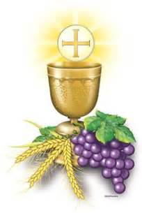 About comuni 243 n on pinterest first communion google and communion