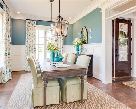 House Of Turquoise by House Of Turquoise Weldenfield And Rowe Custom Homes