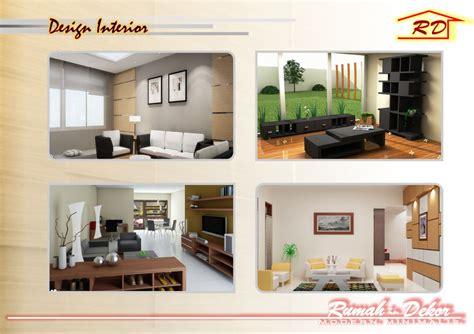 design interior di surabaya trik menyewa jasa design interior