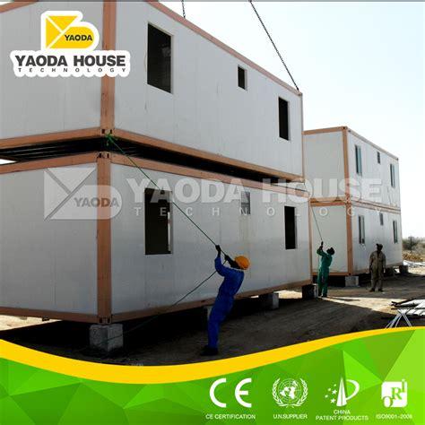 fertig wohncontainer container haus preise bei rem container k nnen sie ein