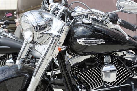 Motorrad Haftpflicht Vergleich by Die Motorradversicherung Als Zusatz Zur Haftpflicht