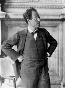 the meaning of mahler by leo carey the new york review