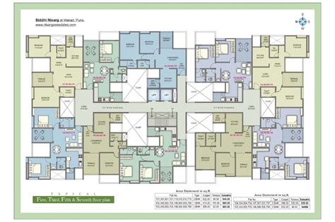 floor plan for commercial building gurus floor building floor plans 5 storey commercial building floor