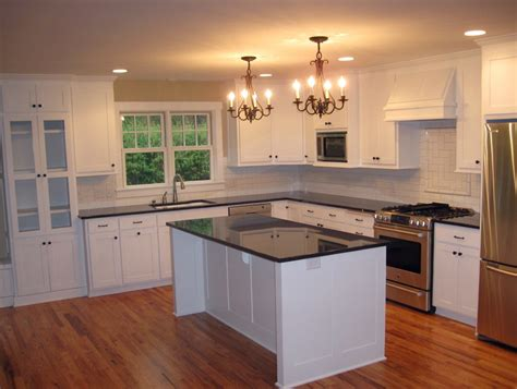 Kitchen Cabinets Stock Stock Kitchen Cabinets Menards Home Design Ideas