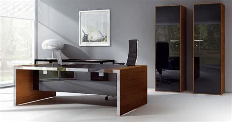 colori per mobili abbinare i colori delle pareti ai mobili per ufficio