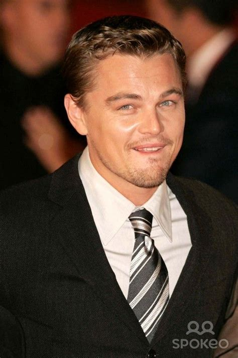 Leonardo Dicaprio 1st Annual Rome Festival The Departed Photocall 2 by Best 25 Leonardo Dicaprio The Departed Ideas On