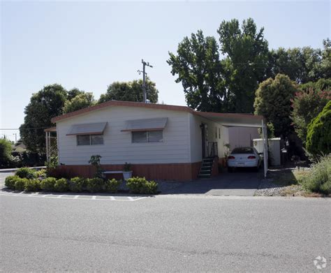 park west mobile home park rentals west sacramento ca