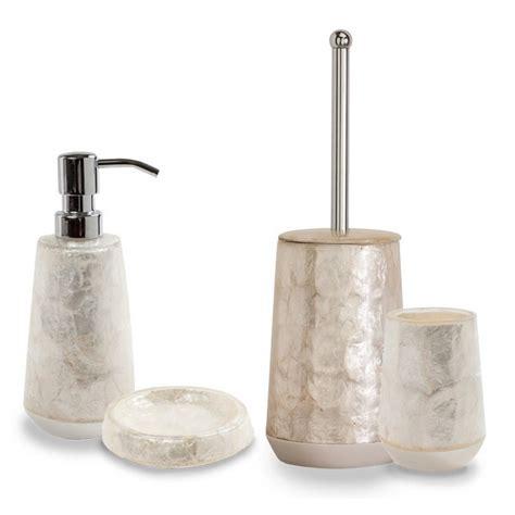 set arredo bagno accessori x arredo bagno accessori arredo bagno moderno in
