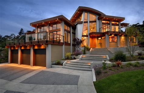custom home architect the most beautiful custom design house in canada home design