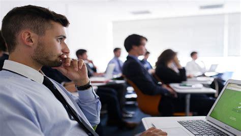Emlyon Mba Ranking by Emlyon Business School Top Universities