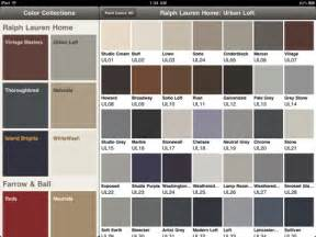 ralph colors ralph suede paint colors ralph suede paint