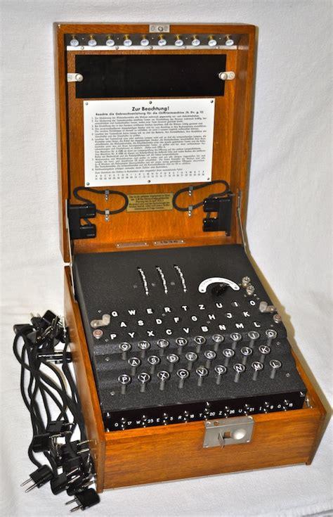 enigma machine sale exact replica
