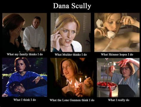 X Files Meme - the x files images haha dana scully meme xd hd wallpaper
