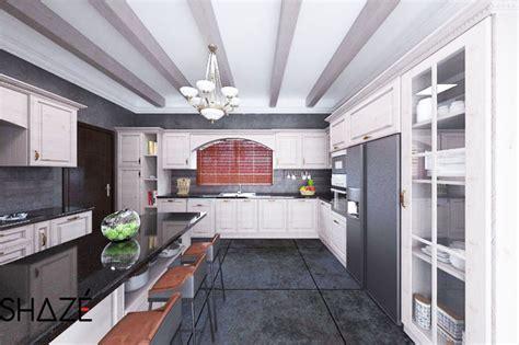 interior decor islamabad interior designer kitchen designer shaze kitchens
