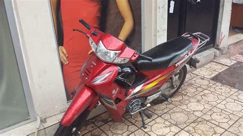 orjinal kueba marka  luek model  motosiklet hatay