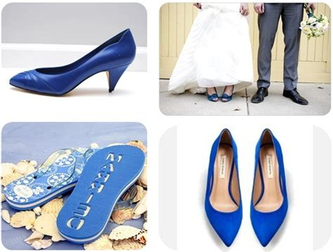 Blue Wedding Sandals For by Reader S Choice Top 12 Of 2012 Sandals Wedding